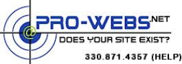 prowebs